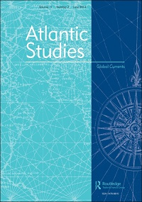 Atlantic Studies