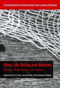 Ethnic Life Writings and Histories