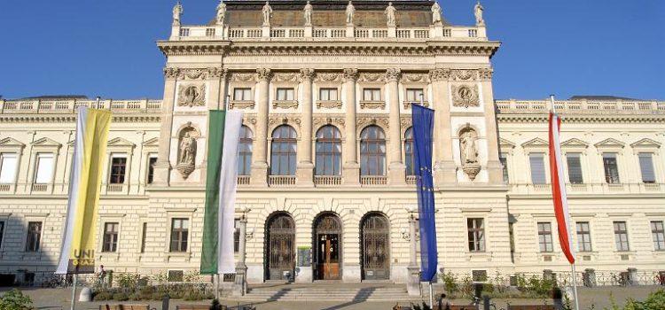 Graz 2018