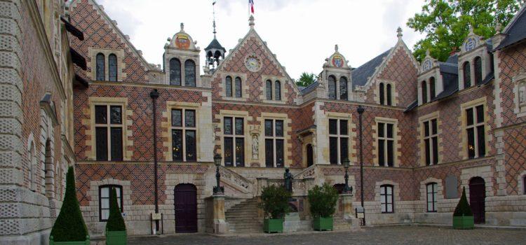 Orléans 2000