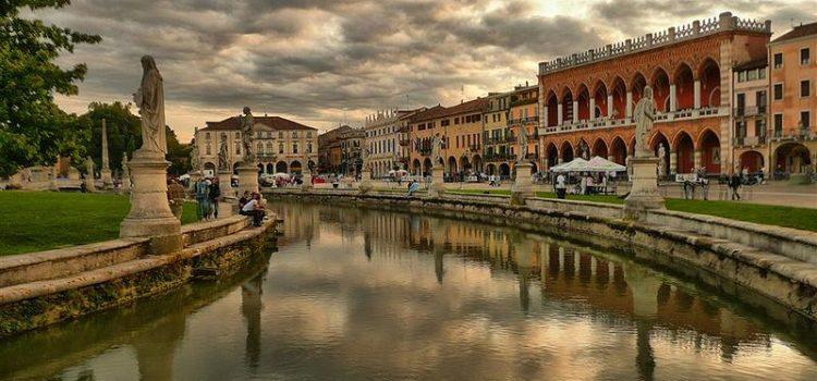 Padua 2002