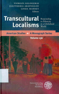 Transcultural Localisms