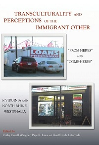 Transculturality and Perceptions of the Immigrant Other