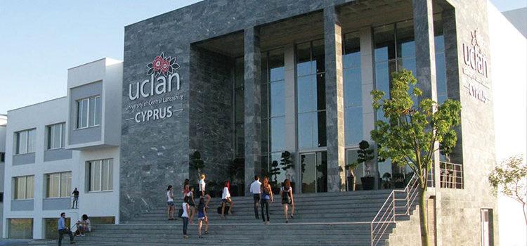 Larnaka 2020